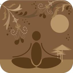 Ashram yoga retreat and spa finder