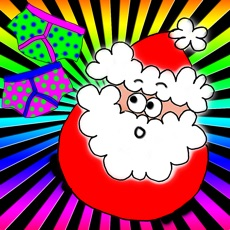 Activities of Save Santa's Underpants - A Christmas Jumping Game