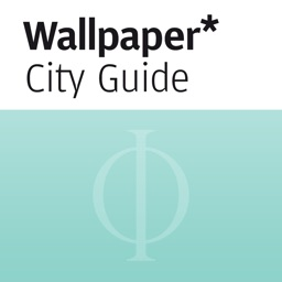 Geneva: Wallpaper* City Guide