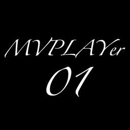 MVPLAYer01
