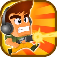 Codes for Zombies Attack Escape Route Shoot out Hack