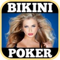 Codes for Bikini Poker Casino - Free Video Poker, Jacks or Better, Las Vegas Style Card Games Hack