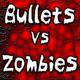 Bullets vs Zombies
