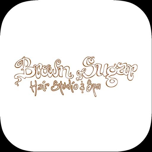 Brown Sugar Hair Studio