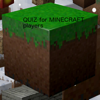 Quiz for Minecraft Players