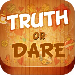 TRUTH or DARE Pro!!!