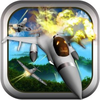 Codes for Jet Battle 3D Free Hack