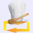 Medidas Culinárias icon