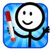 Super Duper StoryMaker FREE
