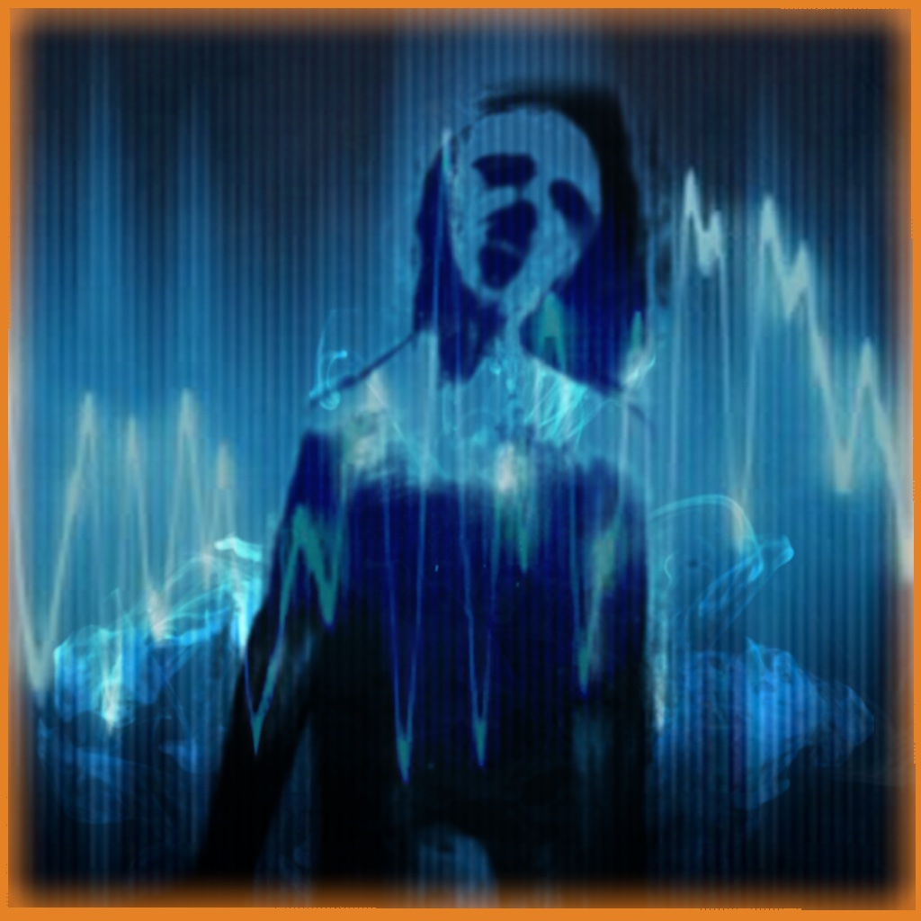Spirit Detection Toolkit - Track Ghosts with EVP and EMF Pro