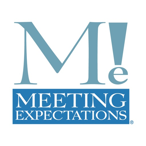 Meeting Expectations: Social