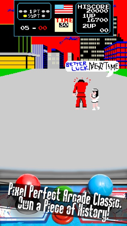 Karate Champ screenshot-3