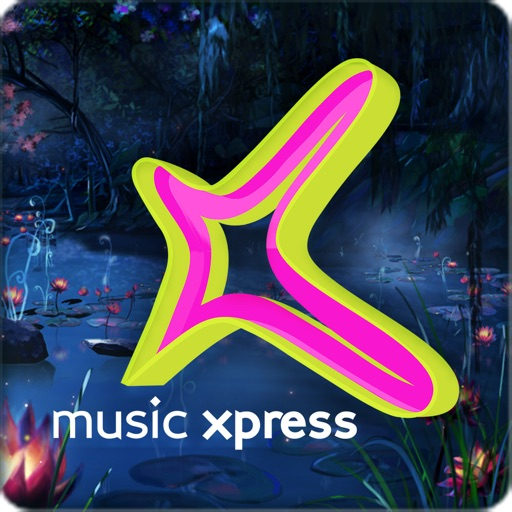 Music Xpress By Pioneer Channel Factory Private Limited