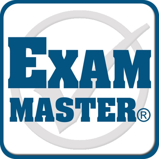 Generic-Brand Name Drug Review by Exam Master