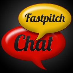 Fastpitch Chat