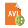 AVI Converter Unlimited - Min Du
