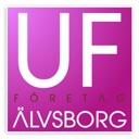 UF-Företag Älvsborg