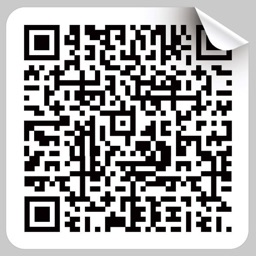 QRCode for iPhone