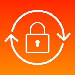 OpenSesame : password generator
