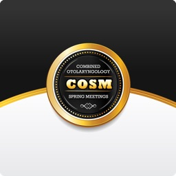 COSM 2014