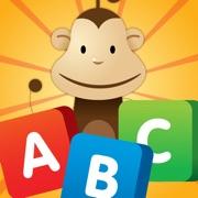 Alphabetical Order - App Store revenue & download estimates - US