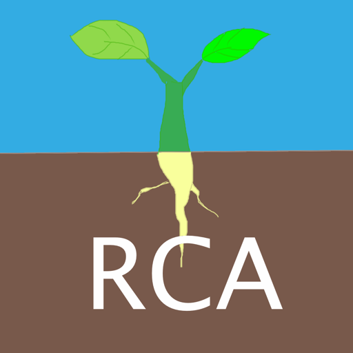 RootCauseAnalysis