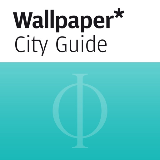 Boston: Wallpaper* City Guide
