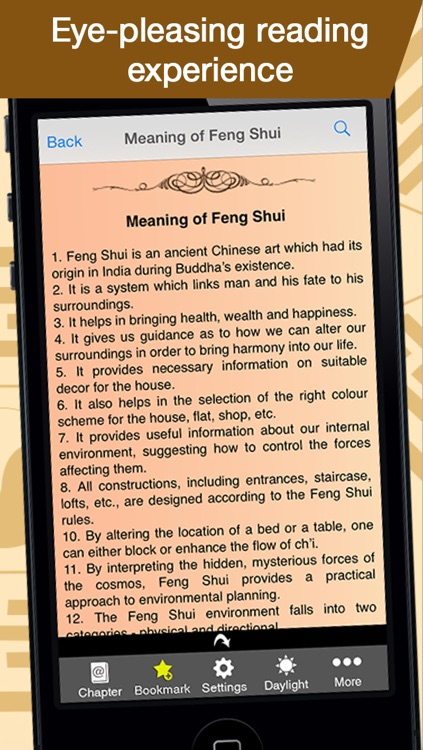 Feng Shui Guide screenshot-3