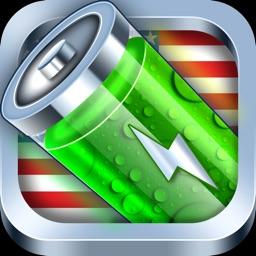 Battery Plus - Pimp Your Battery