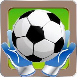 Penalty Shootout - Real Dream Soccer