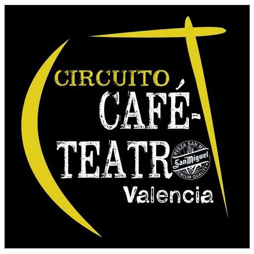 Circuito Café Teatro Vlc