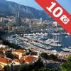 モナコの観光スポットベスト10―見逃せないもの満載のトラベルガイド