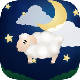 Counting Sheep Magic Sleep
