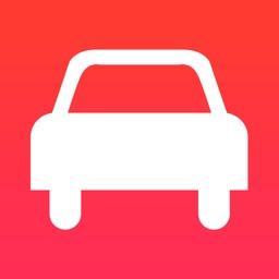 Auto Care - Car Maintenance Service and Gas Log