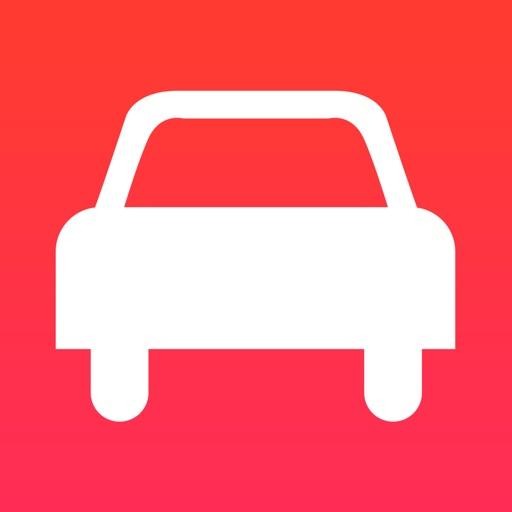 Auto Care - Журнал обслуживания автомобиля и затрат на топливо