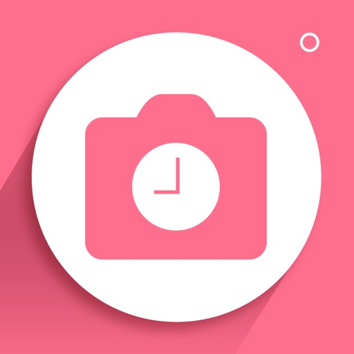 Timer Camera Lite - Countdown Camera Happify