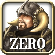 Time of Heroes - Zero Edition