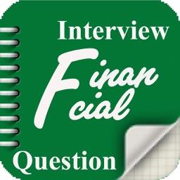 Financial Interview Question