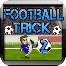 Football Tricks Training 2016