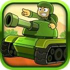 Top Tank icon