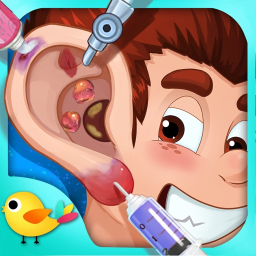Libii Ear Doctor™