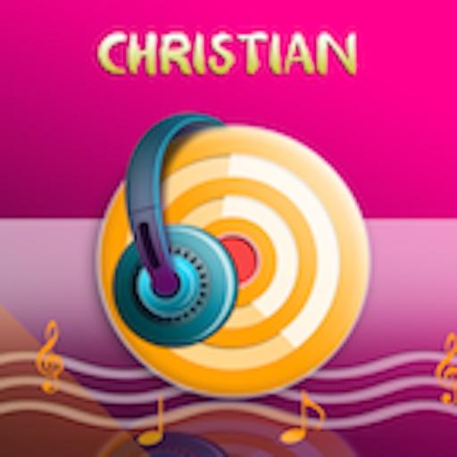 Christian Radio.