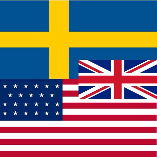 English Swedish English dictionary