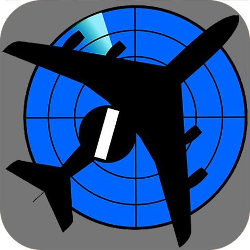 AWACS Simulator
