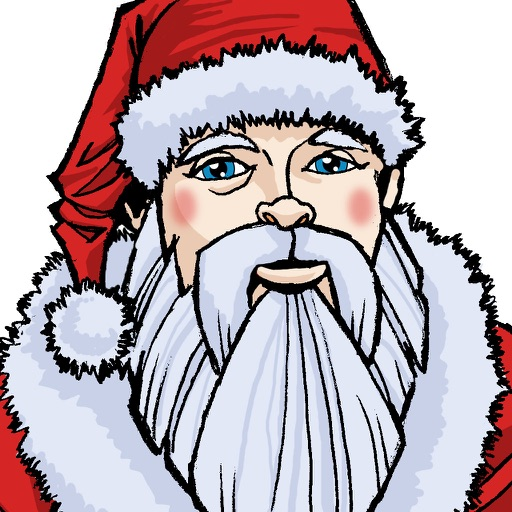 Blabber Box - Christmas