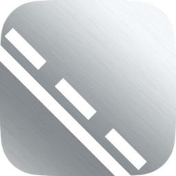 RadarGuru Police Radars - Platinum