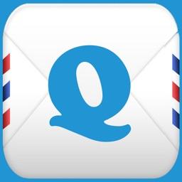 邮件大师-QQ邮箱版