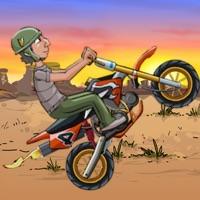 Codes for Bike Race - Motorcycle Racing Pro Hack