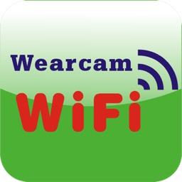 Wearcam