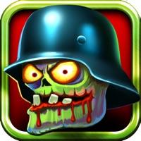 Codes for Apocalypse Zombie Commando - Final Battle Hack